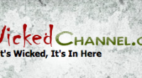 James DePaolo first day on Wicked Channel, and he is going to review a romantic made for tv comedy, what gives? Now before I start this review, I am like...