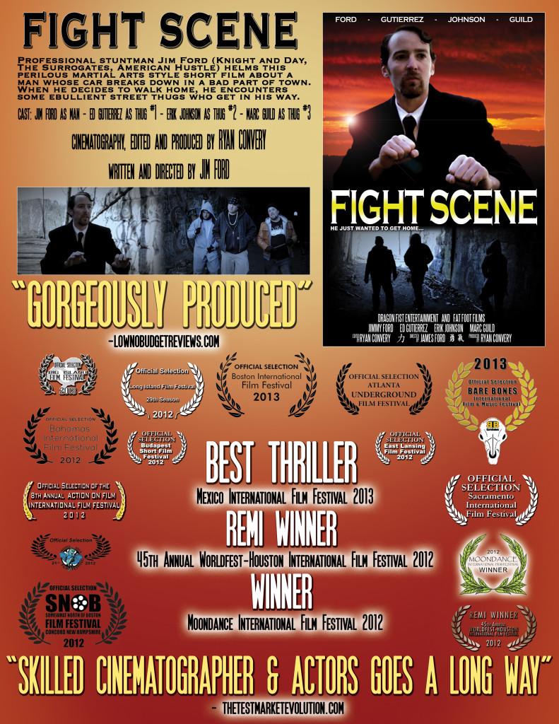 Fight_Scene