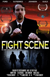 FightScene7FilmFests