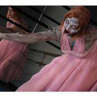 Ballerina_Zombie