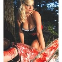 Blonde_Chainsaw_Massacre