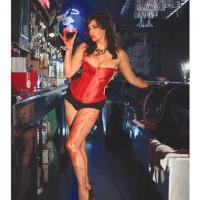 Bloody_Bartender