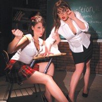 Naughty_School_Girl_Hot_Teacher