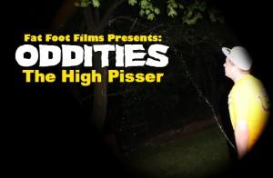 High_Pisser