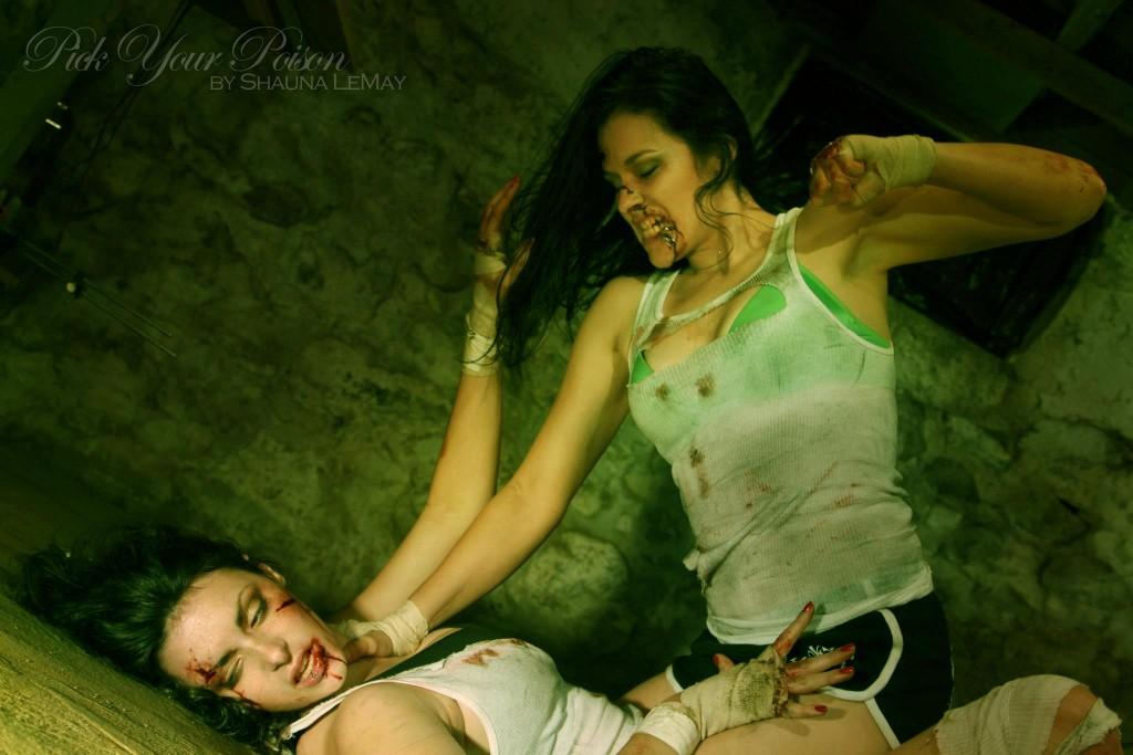 Ladies_Fight_Club_Lauren_Smash