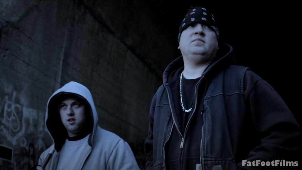 thugs2