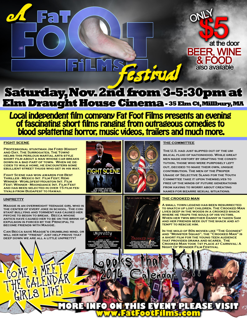 FFF_ELM_CINEMA_FLYER