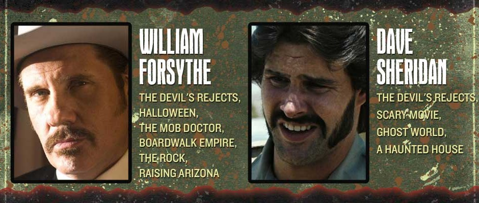 Forsythe-Sheridan-box-2-940x400