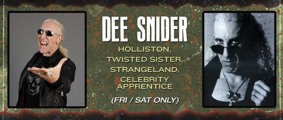 dee-snider-box-940x400