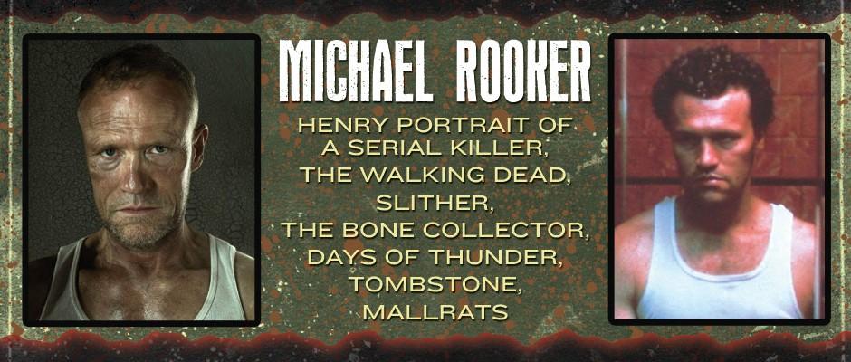 rooker-box-guest-940x400