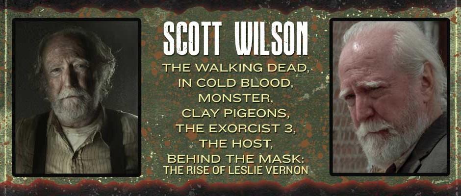 scott-wilson-box1-940x400