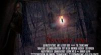 Synopsis:  A small town legend, similar to the Boogeyman, has been resurrected to snatch up lost children. The Crooked Man lives deep in the woods in a crooked shack […]