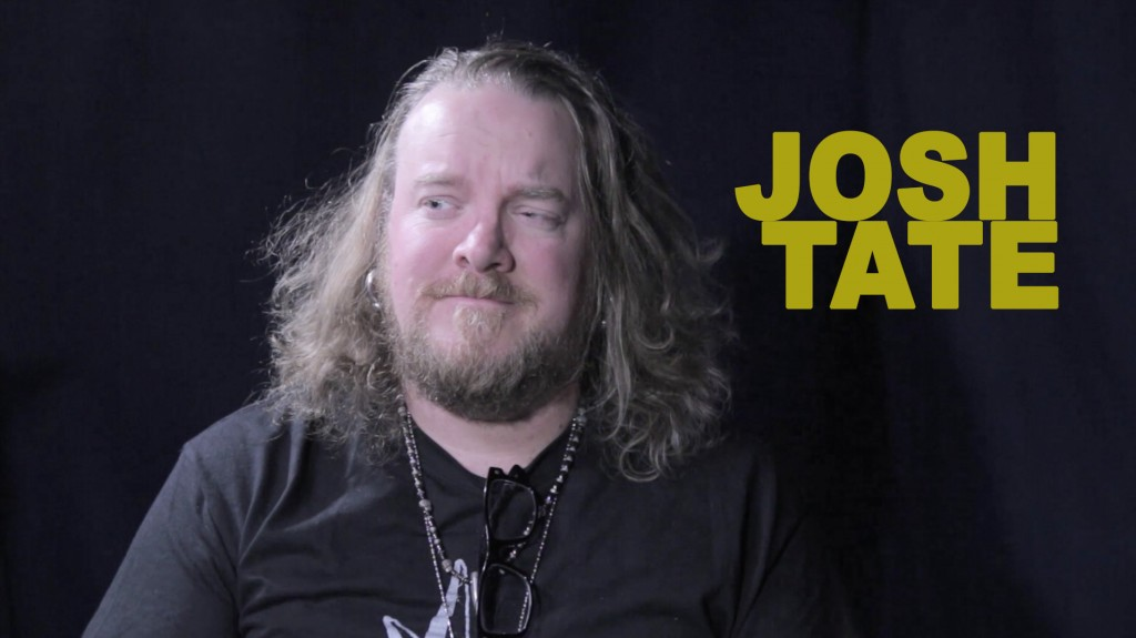 josh_tate