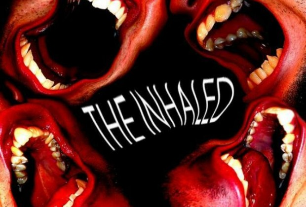 The Halloween spirit is in the air for this week's Throwback Thursday feature called The Inhaled. This was the first short film for us where we recreated the entire films […]