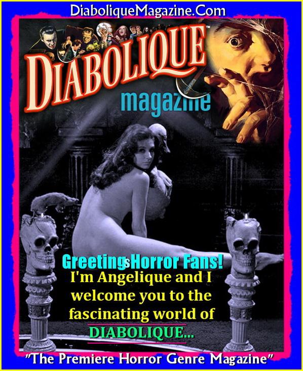 Diabolique12