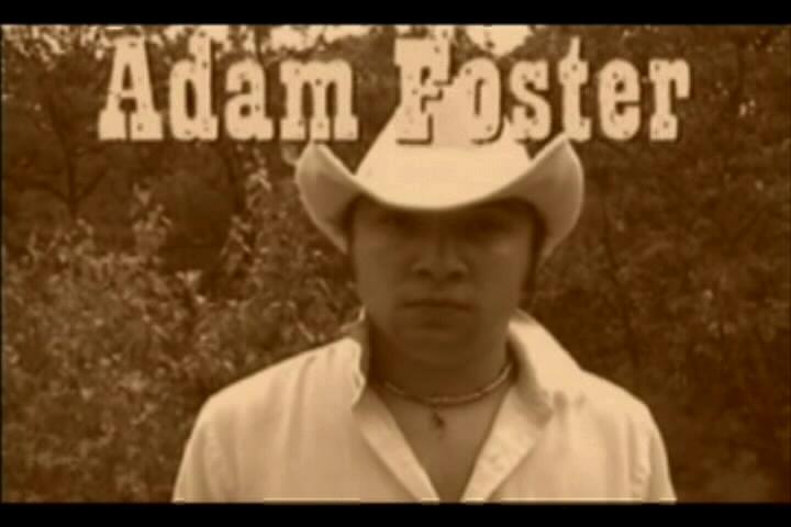 foster