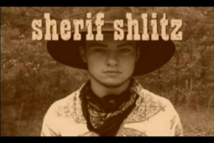 sherf
