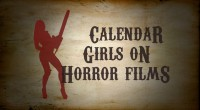 """Every Friday we will be releasing a new video clip on with the Looks that Kill Calendar Models. Order yourLooks that Kill Calendar """"Carnival of Horrors"""" 2015 today and receive […]"""