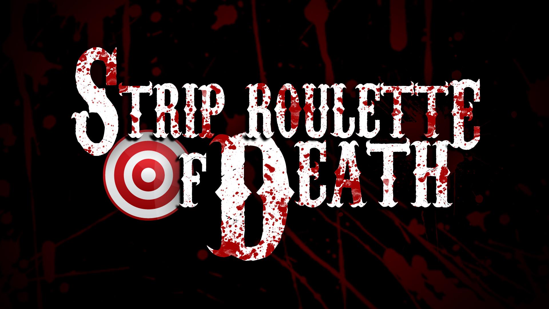 Strip_Roulette