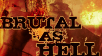 Sneak Peek at Looks That Kill: Carnival of Horrors 2015 calendar Posted on October 22, 2014 by Ben By Ben Bussey With Halloween barely a week away, we face the […]
