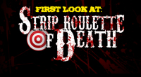 """Thisteaser video entitled""""Strip Roulette of Death""""is a comedy/horror skit that was made for the 2015 Looks That Kill Calendar """"Carnival of Horrors"""" bonusDVD. This video can only be found on […]"""