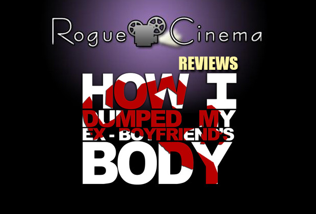 "Review By Levy Anderson of Rogue Cinema.com TAGLINE: ""The perfect crime… kind of… not really"" [from the filmmaker] An action comedy from Fat Foot Films, directed by Dennis Nadeau, ""How […]"