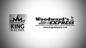 QA_woodward
