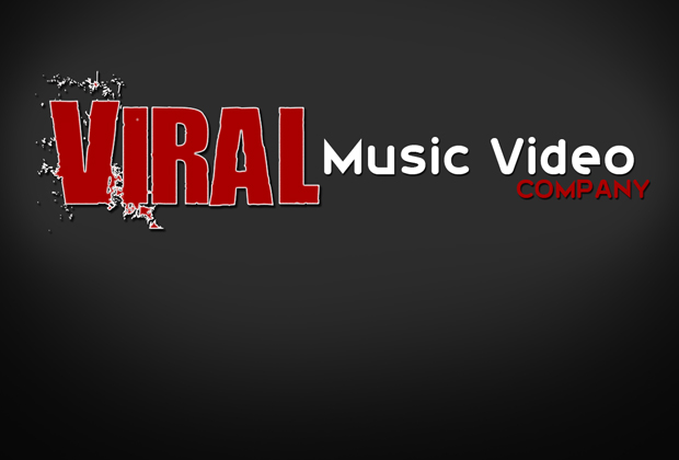 CHECK OUT OUR NEWEST ADVENTURE AT www.VIRALMUSICVIDEOCOMPANY.com or CONTACT US AT 617-678-9531 or atweirdbeard@audiofetishstudio.com  ABOUT US  Starting at $600 (example THE WOODS) Includes Up to 2 camera shoot […]