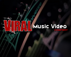 Viral Music Video Company