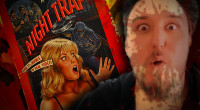 "Fat Foot Films Ryan Convery joined the Second Class Cinema podcast to discuss the 1992 Sega CD video game ""Night Trap"".  Ryan was asked to join in on the discussion […]"