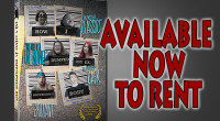 "Rent this funny film now for only $2.99 CLICK HERE TO LEARN MORE How I Dumped My Ex-Boyfriend's Body from Fat Foot Films on Vimeo. ""Not your typical deadbeat comedy."" -Boston Independent […]"
