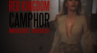 Our affiliates at Viral Music Video Company has asked us to post their newest video from Red Kingdom. If you want a music video done right these are the guys […]