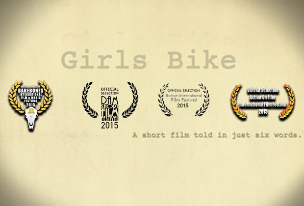 A short film told in just six words. Official Selection of Barebones International Film Festival 2015, Dam Short Film Festival 2015, Boston International Film Festival 2015, Action On Film Festival […]