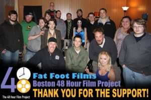 fatfootfilms_boston48HFP