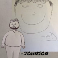 johnson_ed
