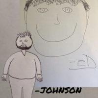 johnson_ed