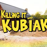 killing it with kubiak