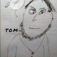 tom_erik