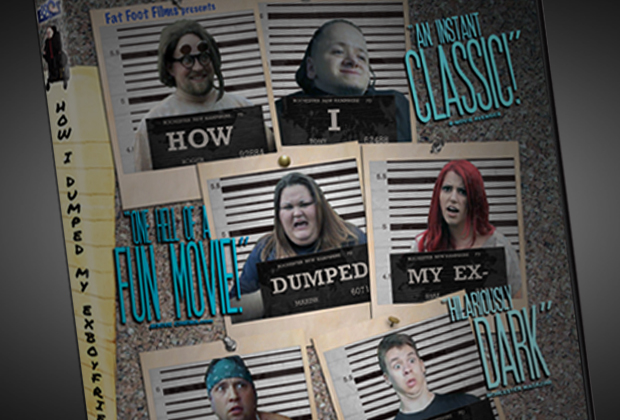 How I Dumped My Ex-Boyfriend's Body (2014) is a fun indie movie full of humor, buddy antics, and little people. (Okay, only one little person, but he steals every scene […]