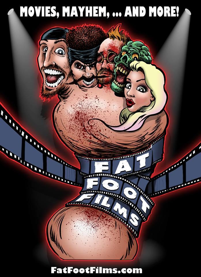 fatfootfilms_sticker