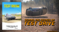 Ryan, Ed and Johnson take you on a behind the scenes look at Test Drive and show you how we literally flipped a car.  Stuntman and Actor Jim Ford […]