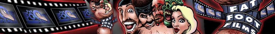 Comic_banner