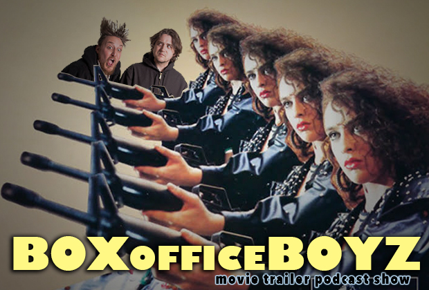 box_office_boyz_lady_terminator_xxx