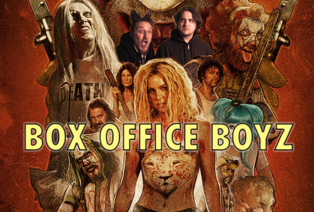 rob_zombie_31_box_office_boyz