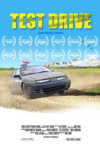 test-drive_film_festival