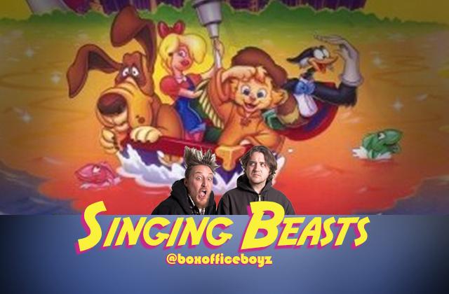 bobz_singing_beasts