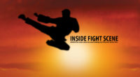 "Jim Ford talks about our short film, ""Fight Scene"", and how getting creative with your film festival submissions will get you noticed. ""Fight Scene"" won 3 awards and was selected […]"