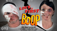 A relationship mentor named Lawrence Soto (Dan Black) is sent to live with a troubled couple, Eddie (Eddie Frateschi) and Sheri (Sheri Lee). His methods are unorthodox but so is […]