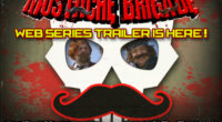 The Mustache Brigade is an elite team of vigilantes, who use their mustaches as a mask to protect the innocent and strike fear into their enemies. In a city riddled […]