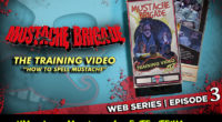 "MUSTACHE BRIGADE | THE TRAINING VIDEO    In this exciting episode you learn what it takes to be in the vigilante group ""Mustache Brigade"" and then at the end you […]"